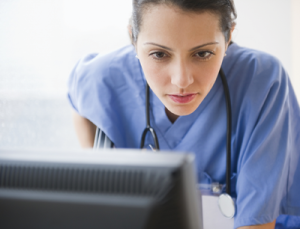 EHR Integration - 7 Steps to Ensure Success