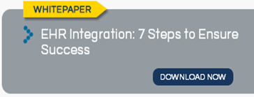 EHR_Integration_7_Steps_to_Ensure_Success