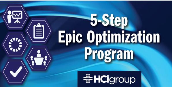 5 Step Epic Optimization.png