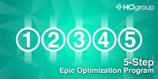 5-Step Epic Optimization Program
