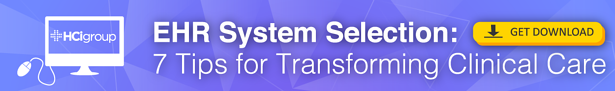 EHR System Selection 7 Tips Download-01.png