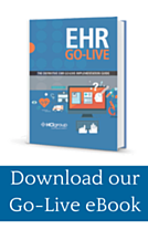 Download_our_Go-Live_eBook.png