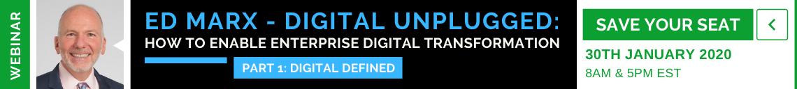 ED MARX - Digital unplugged_ (1)