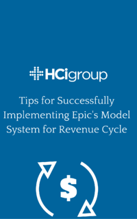 Epic Implementation Model System