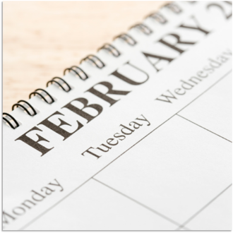 The HCI Group Healthare IT Problems Leap Year