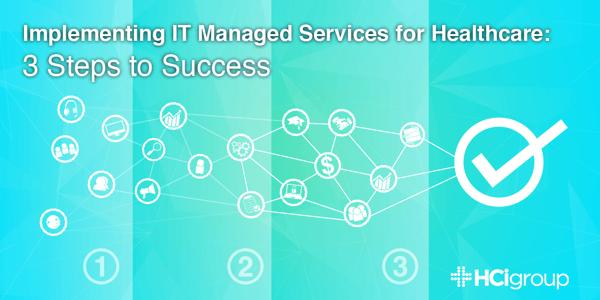 ITmanagedServices 3stepstosuccess-01