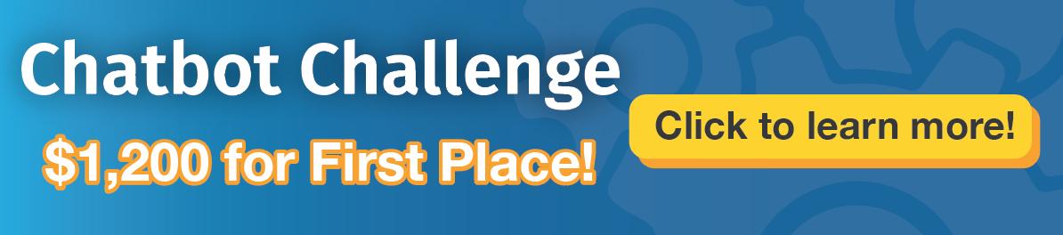 Chatbot Challenge