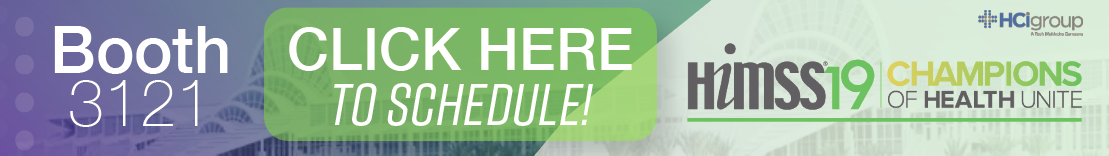 Schedule a Meeting with Us!