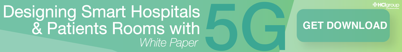 5G Whitepaper Download