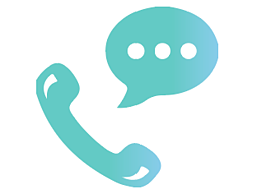 Communication/Hub App