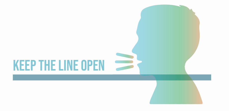 Keep The Line Open For Real-Time Implementation Support