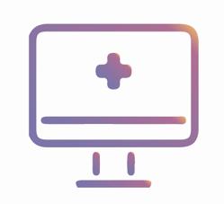 Super User Support At Go-Live Sets The Stage For True NextGen Adoption