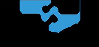 Securonix_Logo_Small.png