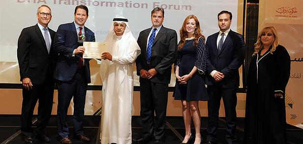 The HCI Group Partners with the Dubai Health Authority.jpg