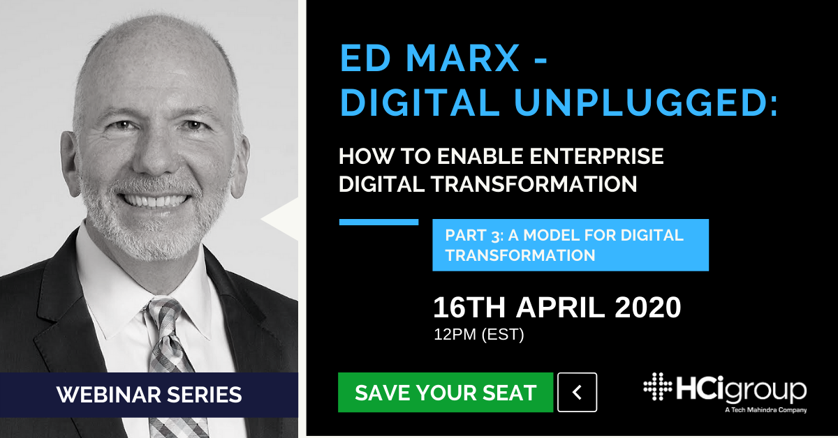digital unplugged webinar 3