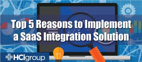integration_blog_header.png