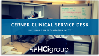 Cerner_Clinical_Service_Desk.png