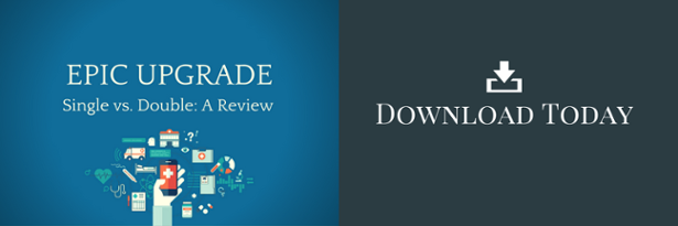 Download the Epic Upgrade Single vs. Double Review