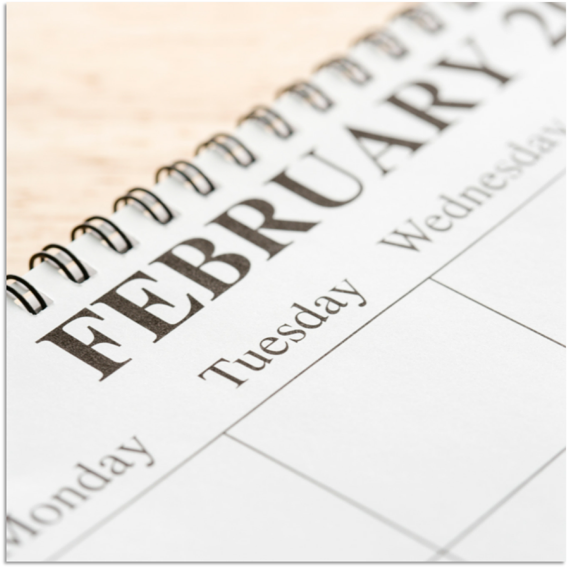 Leap Year 2016: 3 Steps to Avoiding Health IT Problems