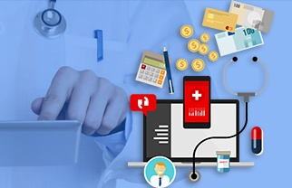 4 Steps for Success: ICD-10 Training for Physicians and Non-Clinicians