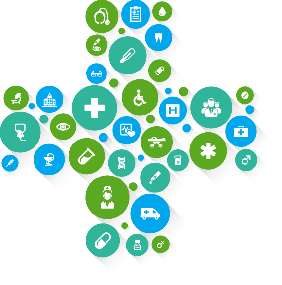 How Can Technology Partnerships Help Community Physicians?
